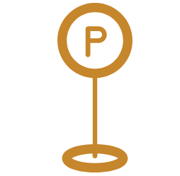 CRACIUN 2021 Parking