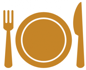 Home Page restaurant 300x247