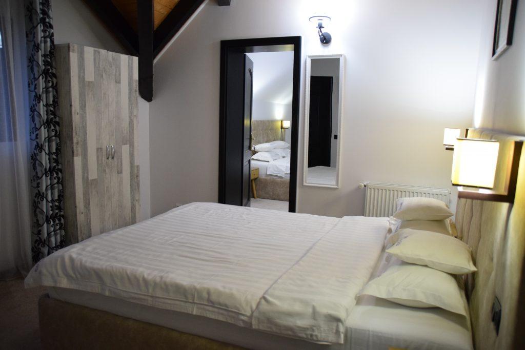Apartament aparatment 5 1024x683