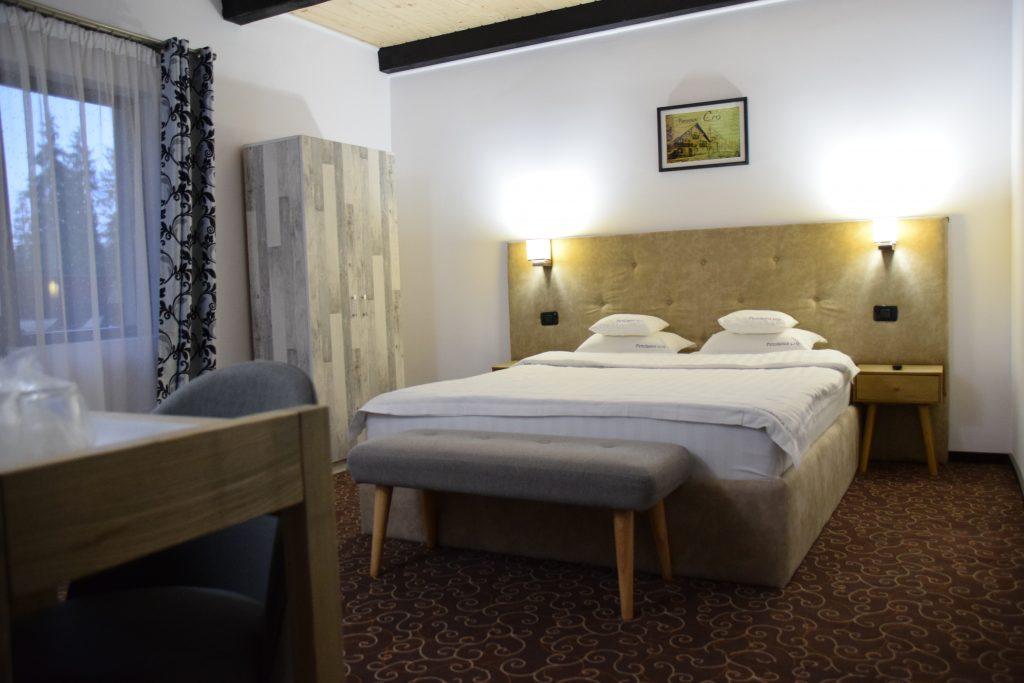 Apartament cameara dubla 2 1024x683