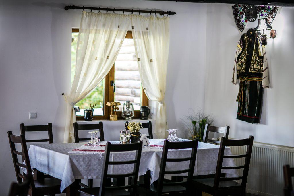 Restaurant restaurant Cris 1 1024x683 1