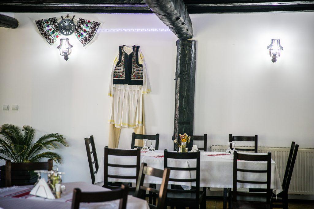 Restaurant restaurant Cris 2 1024x683 1