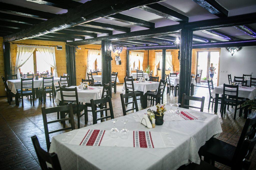 Restaurant restaurant Cris 4 1024x683 1