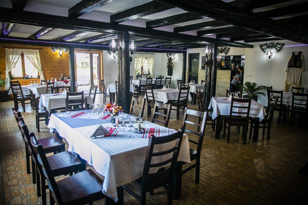 Restaurant restaurant Cris 5 1024x683 1