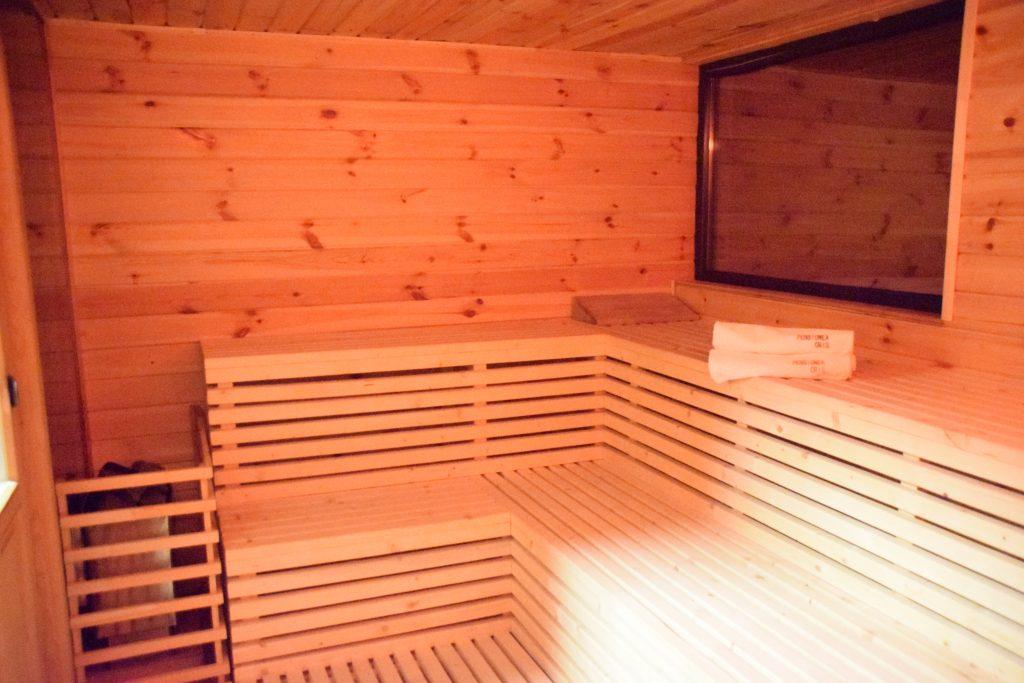 Sauna finlandeza sauna 2 1 1024x683