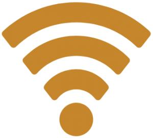 CRACIUN 2021 wifi 300x272